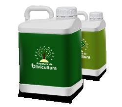 Abonos foliares líquidos ricos en aminoácidos