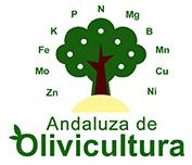 Andaluza de Olivicultura
